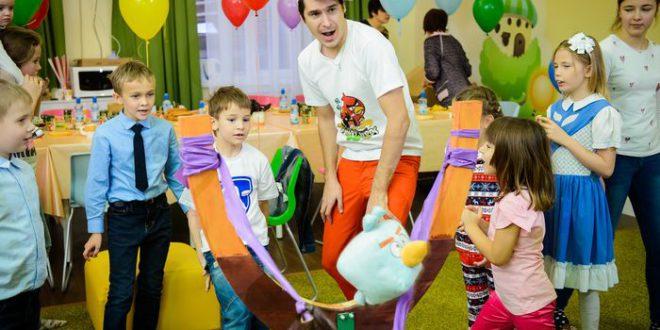 WCKoMJyFcBnK0eXhbL7H8BGBC-USrXv66wGNvqG9gcESXbOkcb7c1Sq-sPf8-1-660x330 Идеи детского Дня рождения: как сделать праздник незабываемым