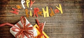 Что подарить ребенку 11 лет на день рождения