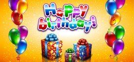 Плейкасты для ребенка на день рождения