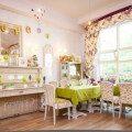 Кафе города Челябинска: отмечаем детский день рождения