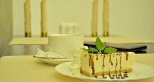 Детские дни рождения в кафе Саратова