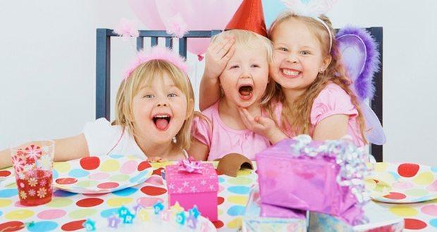 Подарки детям 4, 5, 6 лет