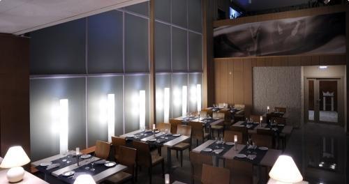 Кафе-ресторан «Натали»