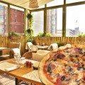 Пиццерии города Астрахань