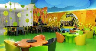 кафе города Балаково