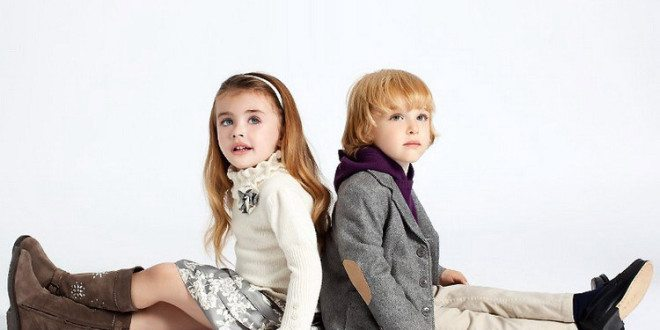 Академии моды и красоты