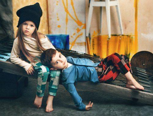 Академии моды4