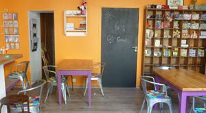 Детские комнаты города Королев