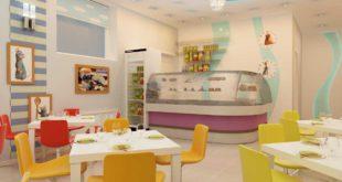 Лучшие кафе Улан-Удэ