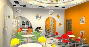 Лучшие кафе семейного типа в Энгельсе
