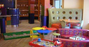 Приглашаем детей в гости сказке в городе Армавире