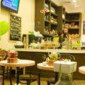 Кафе города Дербент для детского праздника