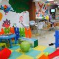Кафе города Сыктывкар для детских дней рождений и других праздников
