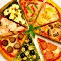 http://tvoya-pizza.ru