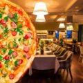 Пиццерии города Балаково