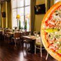 Пиццерии города Великий Новгород