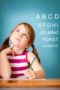 Знание английского поможет ребенку в построении блестящей карьеры