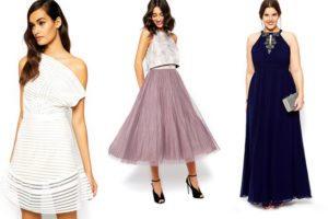 Белорусские нарядные платья