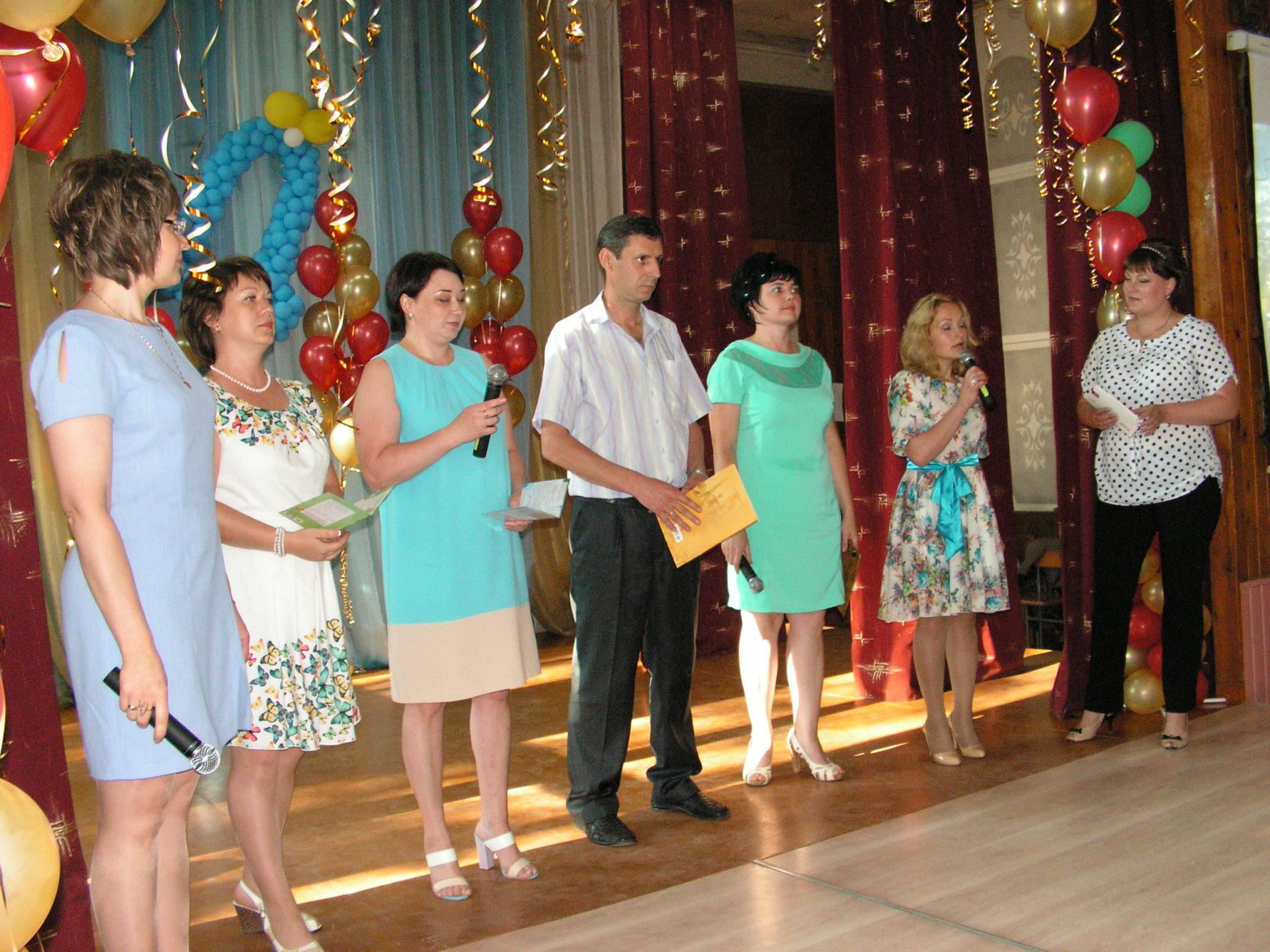 Поздравления на выпускной вечер от родителей фото 316