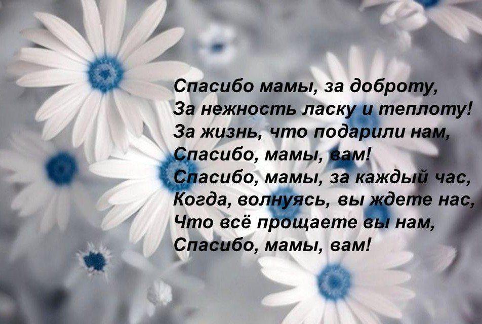 Азбука цветов 84