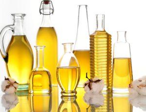 Несмотря на всю пользу масла, начинать нужно с минимальной дозы