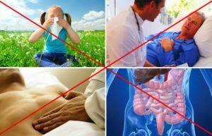 Кунжут детям - можно ли, с какого возраста давать (польза, вред)