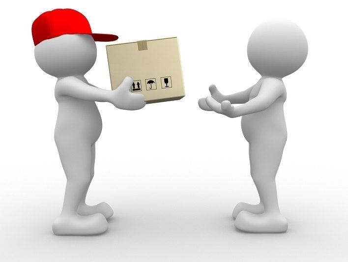 Большинство магазинов предлагают бесплатную доставку купленной мебели