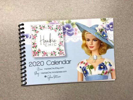 Календари с фото и логоипом 2020 год