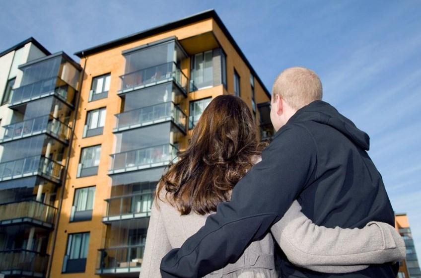 На что обратить внимание при покупке квартиры в Твери