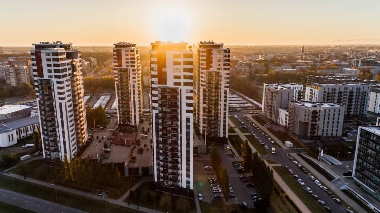 Покупка квартиры в Твери ошибки