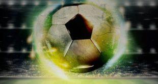 Стадионы Чемпионата Европы - 2021