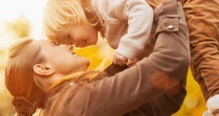Детская копилка для денег – пусть мечта вашего ребенка станет реальностью
