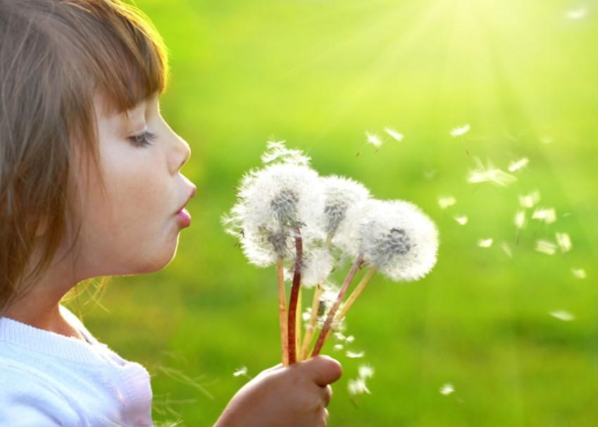 Как выбрать подходящий препарат от аллергии в аптеке