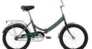 Без травм и разочарований – выбор велосипеда для ребенка