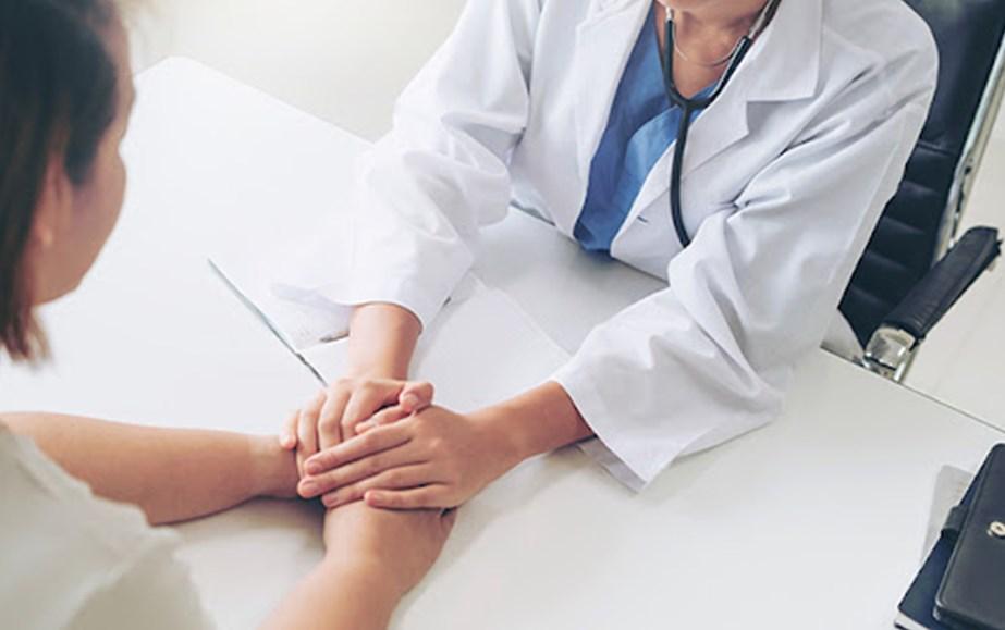 Клинике лечения зависимостей
