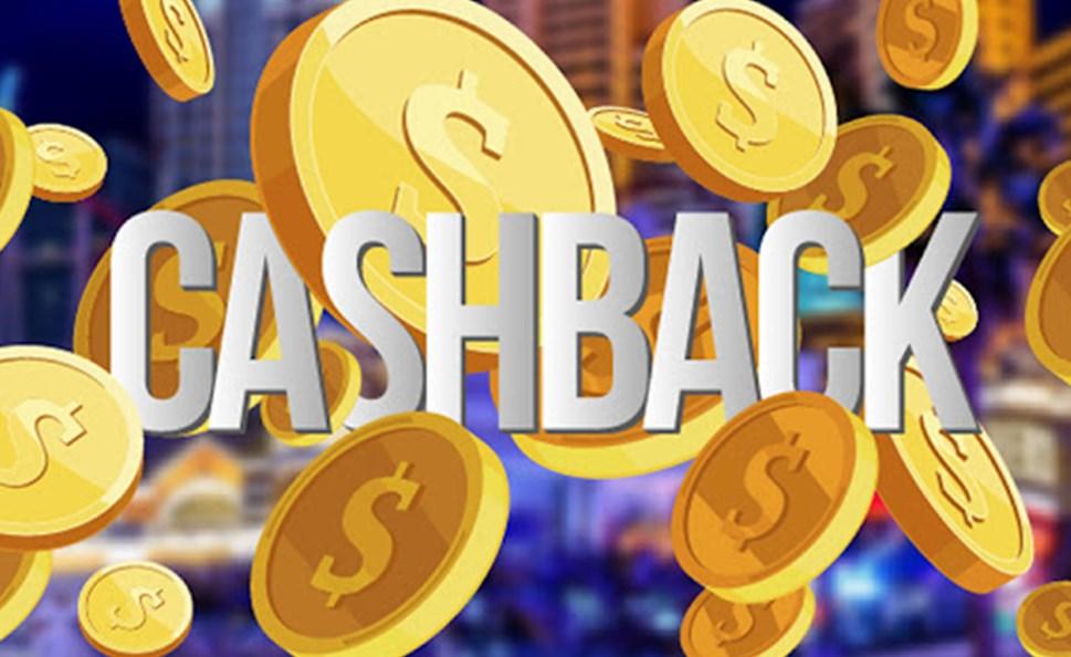 Как получить кэшбек от онлайн казино